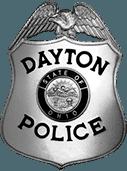 dayton-detailing-professional-detailing-services-ohio-discount-6