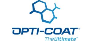 dayton-detailing-opti-coat-the-ultimate-logo