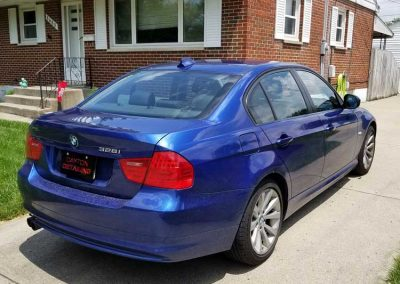 2009-bmw-348i-before-2