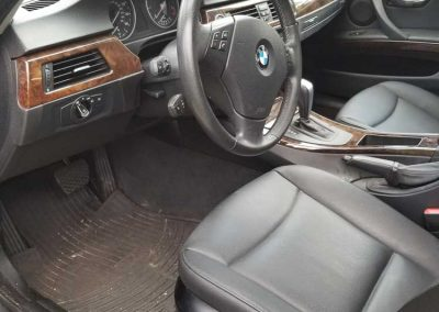 2009-bmw-348i-before-8