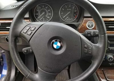 2009-bmw-348i-before-9