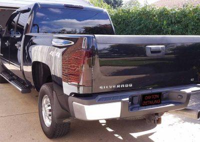 2009-chevrolet-silverado-2500-after-5
