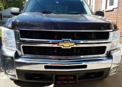 2009-chevrolet-silverado-2500-before-2