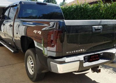 2009-chevrolet-silverado-2500-before-5