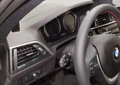 2019_BMW_230i_OptiCoat_Pro_Plus-12