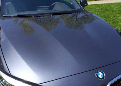 2019_BMW_230i_OptiCoat_Pro_Plus-4
