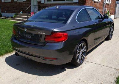2019_BMW_230i_OptiCoat_Pro_Plus-6