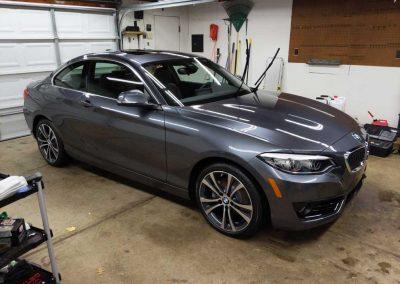 2019_BMW_230i_OptiCoat_Pro_Plus-7