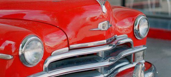paint-correction-dayton-detailing-ohio-2
